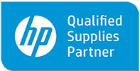 Qualified Supplies Partner_RGB