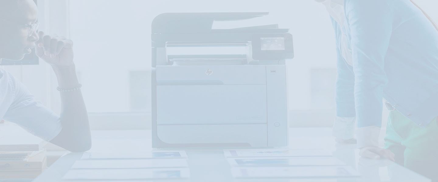 4 Printer Repair Issues that show you need to buy a new printer